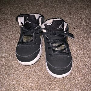 Jordan Oreos for toddlers